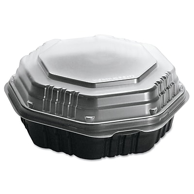 SOLO CUP COMPANY OctaView HF Containers 1523241