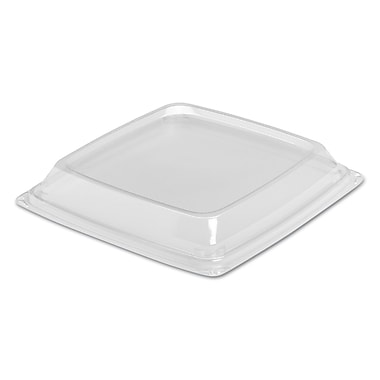 SOLO CUP COMPANY Hot Food Container Lids