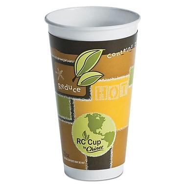 HUHTAMAKI FOODSERVICE Comfort Paper Cups