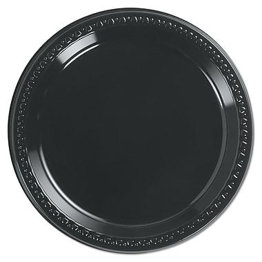 HUHTAMAKI FOODSERVICE Dinnerware Plate