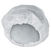 KIMBERLY CLARK APPAREL Bouffant Caps