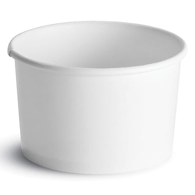 HUHTAMAKI FOODSERVICE Paper Container for Food