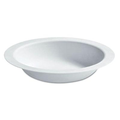 HUHTAMAKI FOODSERVICE Classic White Premium Side Dish Bowl