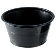 FABRI KAL Portion Cups