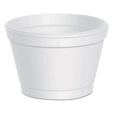 DART CONTAINER CORP Food Containers