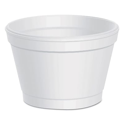 https://www.staples-3p.com/s7/is/image/Staples/m001917803_sc7?wid=512&hei=512