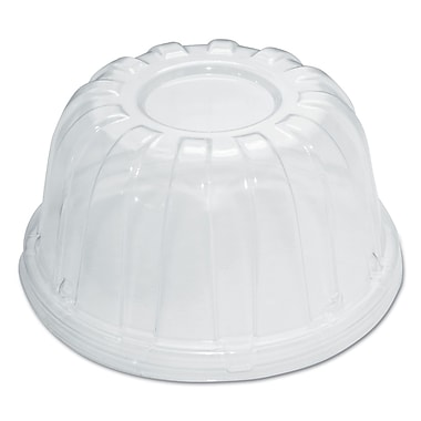 DART CONTAINER CORP High Dome Lid