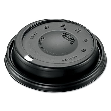 DART CONTAINER CORP Cappuccino Lid
