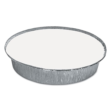 HANDI-FOIL OF AMERICA Food Container