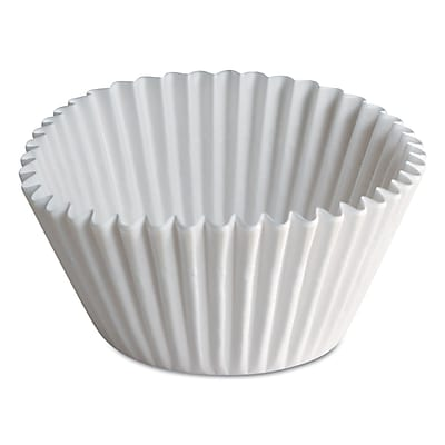 HOFFMASTER Dry Baking Cup 1523570