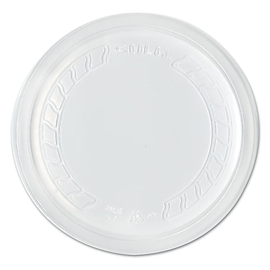 DART CONTAINER CORP Lids