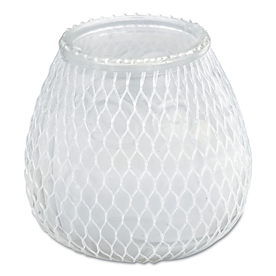 CANDLE CORP OF AMERICA Glass Candles