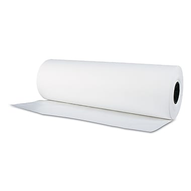 DIXIE/FORT JAMES Freezer Paper With Average Protection