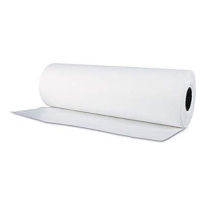Dixie® Freshgard® Freezer Paper by GP PRO, White, 2' x 1100 Feet/Roll (FG24)