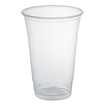 DART CONTAINER CORP Polypropylene Cup Conex 1524200