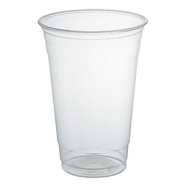 DART CONTAINER CORP Polypropylene Cup Conex