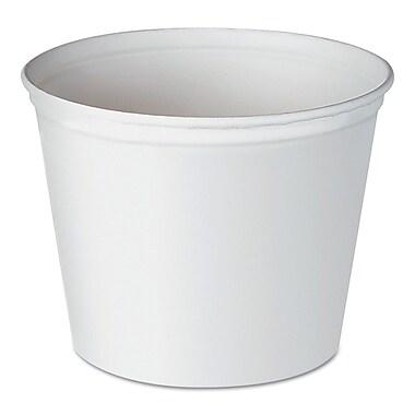 SOLO CUP COMPANY Food Buckets