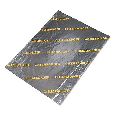 BAGCRAFT Foil & Paper Honeycomb Insulated Wrap 14
