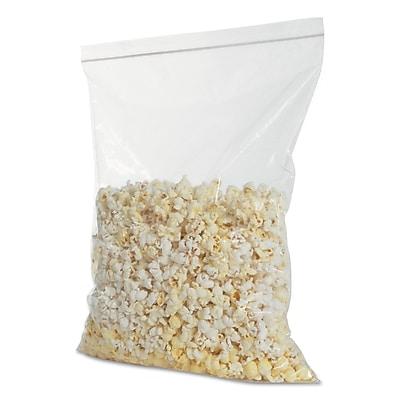 MINIGRIP BagCo Zippit Resealable Bags, 12