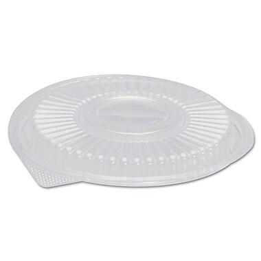 GENPAK Microwace Safe Lid