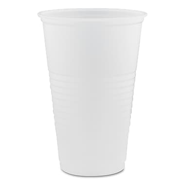 DART CONTAINER CORP Cold Cup