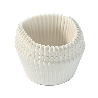 Nordic Ware Paper Baking Cup WYF078277464856