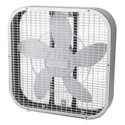 HOLMES PRODUCTS 20'' Floor Fan