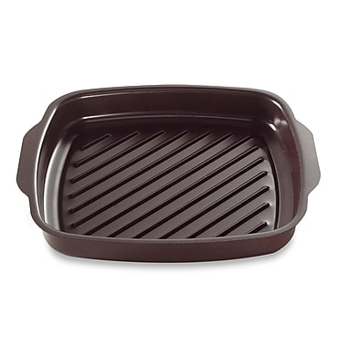 Nordic Ware 12'' Texas Searing Griddle