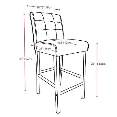 https://www.staples-3p.com/s7/is/image/Staples/m001920980_sc7?wid=512&hei=512