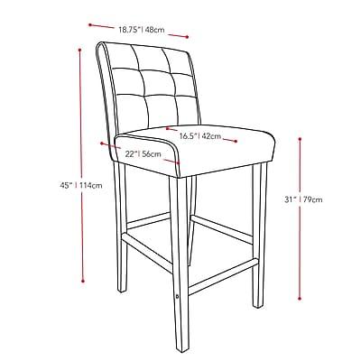 https://www.staples-3p.com/s7/is/image/Staples/m001920984_sc7?wid=512&hei=512