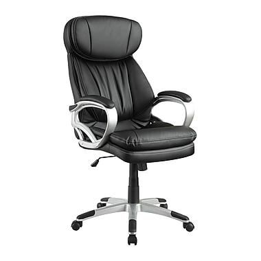 Wildon Home Executive Chair