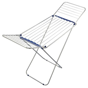Leifheit Aluminum Drying Rack (81151)