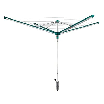 Leifheit Deluxe Umbrella Clothesline