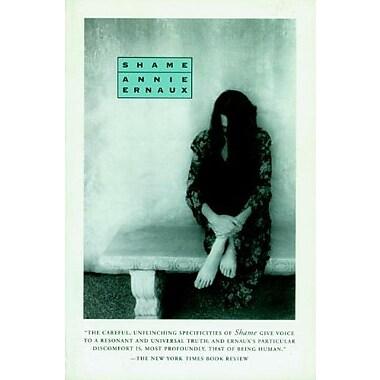 Shame, New Book (9781583220184)
