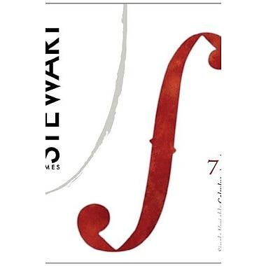 Bundle: Multivariable Calculus, 7th + Enhanced WebAssign, New Book (9781111697716)