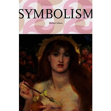 Symbolism (Big Art S.), New Book (9783822850329)