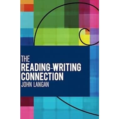 The Reading-Writing Connection, New Book (9781591943013)
