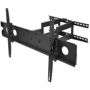 Siig Inc Large Full-Motion Tv Wall Mount