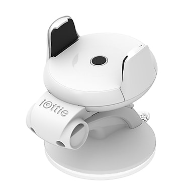 iOttie Easy Flex 3 Mount Universal, White