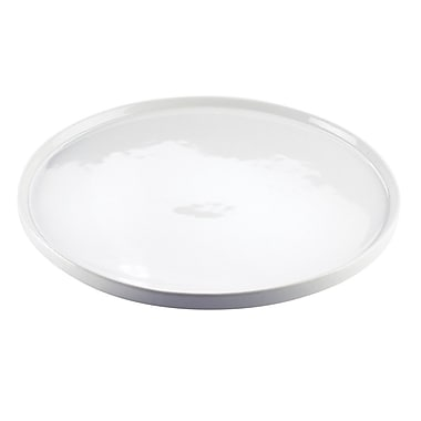 Cal-Mil Porcelain Platter