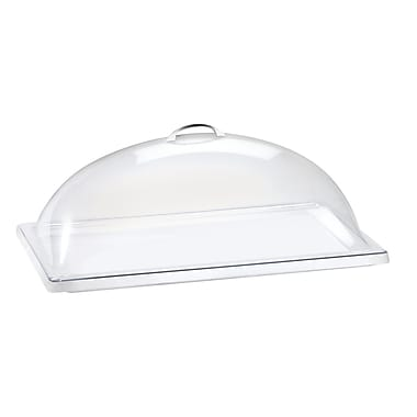Cal-Mil Classic 26'' Dome Cover