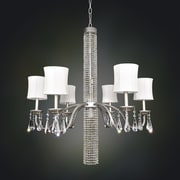 Allegri Soriano 3-Light Pendant