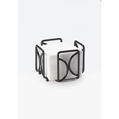 Cal-Mil Wire Bar Napkin Holder