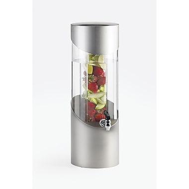 Cal-Mil 3 Gal Infused Beverage Dispenser