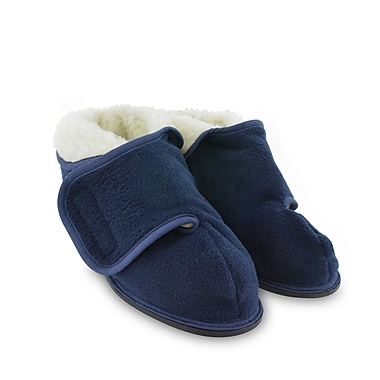 Bios Living Comfort Slippers, Large