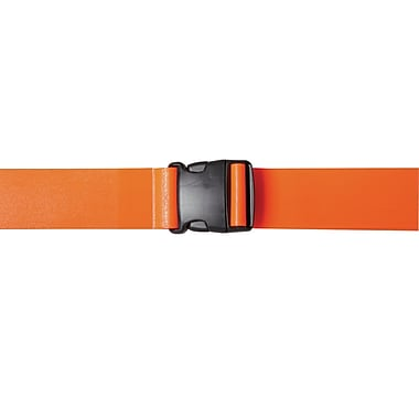 Bios Living Wipeable Gait Belt, 50