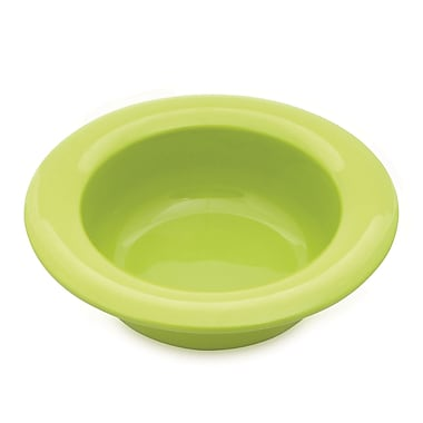 Bios Living Dignity Soup & Cereal Bowl