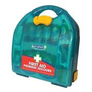 Astroplast Alberta Level 1 First Aid Kit, Regulatory, Wall-Mounted