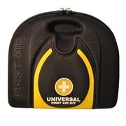 Astroplast Saskatchewan Level 1 Automotive First Aid Kit