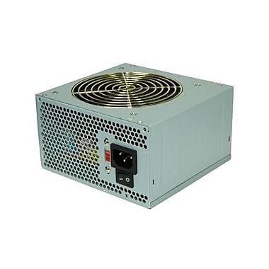 Coolmax – Bloc d'alimentation 14621 500W ATX